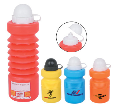 My Business - Bottle 水樽 here we only show one product
